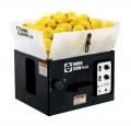 Ballwurfmaschine »Tutor ProLite« - Netzanschluss