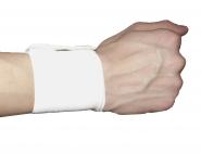 Handgelenksbandage - 2 Stück