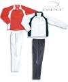 Essence - Suit Return Ladies