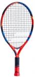 Tennisschläger - Babolat - BALLFIGHTER 19 (2021)