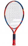 Tennisschläger- Babolat - Ballfighter 19 - besaitet -  2019