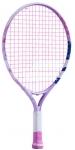 Tennisschläger - Babolat - B'FLY 19 (2019)
