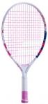 Tennisschläger - Babolat - B'FLY 21 (2019)