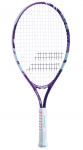 Tennisschläger- Babolat - B'FLY 23 - besaitet -  2019