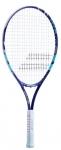 Tennisschläger - Babolat - B'FLY 25 (2019)