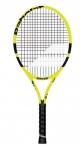 Tennisschläger- Babolat - Nadal Junior 23 - besaitet -  2019
