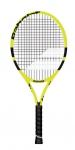 Tennisschläger- Babolat - Nadal Junior 25 - besaitet -  2019
