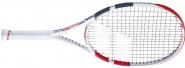 Tennisschläger - Babolat - PURE STRIKE Jr. 25 (2020)