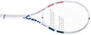 Tennisschläger - Babolat - PURE DRIVE Jr. 26 Mädchen (2020)