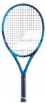 Tennisschläger - Babolat - PURE DRIVE Jr. 25 (2021)