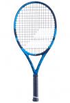 Tennisschläger- Babolat- PURE DRIVE Junior 25 - besaitet -  2021