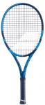 Tennisschläger - Babolat - PURE DRIVE Jr. 26 (2021)