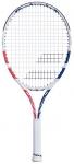 Tennisschläger - Babolat - DRIVE Jr. 24 Mädchen (2021)