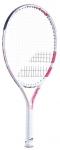 Tennisschläger - Babolat - DRIVE Jr. 23 Mädchen (2021)