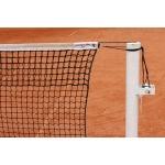 Tennis net standart