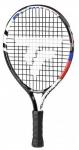 Tennisschläger - Tecnifibre - BULLIT 17 NEW - Junior