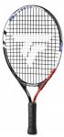 Tennisschläger - Tecnifibre - BULLIT 19 NEW - Junior