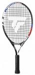 Tennisschläger - Tecnifibre - BULLIT 21 NEW - Junior