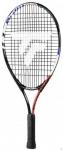 Tennisschläger - Tecnifibre - BULLIT 23 NEW - Junior
