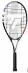 Tennisschläger - Tecnifibre - BULLIT 25 NEW - Junior