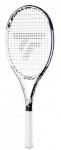 Tennisschläger - Tecnifibre - TFIGHT 265 RS