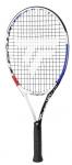 Tennisschläger - Tecnifibre - TFIGHT 24 TEAM - Junior