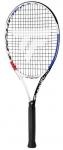 Tennisschläger - Tecnifibre - TFIGHT 26 TEAM - Junior