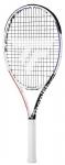 Tennisschläger - Tecnifibre - TFIGHT 26 TOUR - Junior