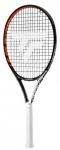 Tennisschläger - Tecnifibre - TFIT 275 SPEED
