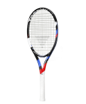 Tennisschläger - Tecnifibre - T-FLASH POWER STAB 300
