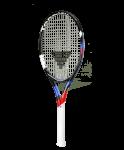 Tennisschläger - Tecnifibre - T-FLASH 26 - Junior - Performance