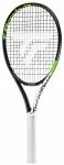 Tennisschläger - Tecnifibre - TFLASH 300 CES