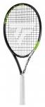 Tennisschläger - Tecnifibre - TFLASH 26 - Junior