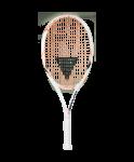Tennisschläger - Tecnifibre - T-REBOUND 24 - Junior - Progression