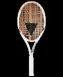 Tennisschläger - Tecnifibre - T-REBOUND 25 - Junior - Einstieg