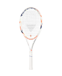 Tennisschläger - Tecnifibre - T-REBOUND 255 LITE - Women