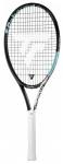 Tennisschläger - Tecnifibre - T-REBOUND 265 TEMPO3