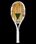 Tennisschläger - Tecnifibre - T-REBOUND 265 FIT - Women