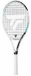 Tennisschläger - Tecnifibre - T-REBOUND 285 TEMPO3