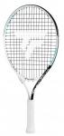 Tennisschläger - Tecnifibre - T-REBOUND 21 - Junior