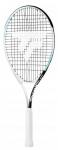 Tennisschläger - Tecnifibre - T-REBOUND 25 - Junior