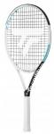Tennisschläger - Tecnifibre - T-REBOUND 26 - Junior
