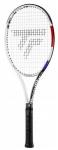 Tennisschläger - Tecnifibre - TF40 305