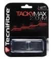 Griffband Tecnifibre TackymaxGrip