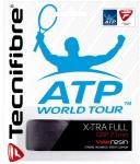 Griffband- Tecnifibre X-tra Full ATP- schwarz