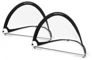 Popup Goal - Hockey Tor (Paar) - groß