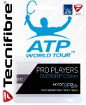 Tecnifibre ATP Pro Players - 3er Packung- weiß