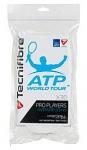 Tecnifibre- Overgrip Pro Players ATP- weiß - 30er Pack