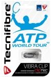 Vibrastop- Tecnifibre Vibraclip  ATP