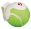 Tecnifibre - Ball Clip